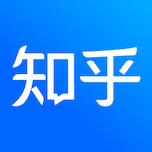 www.zhihu.com